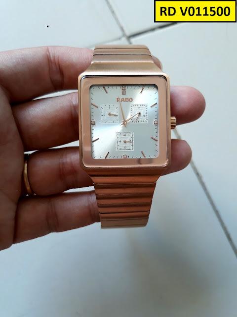Đồng hồ nam RD V011500