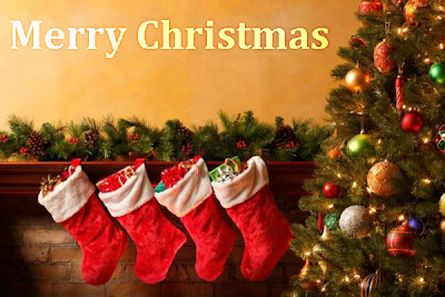 15 Merry Christmas Quotes Wishes