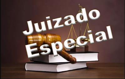 Resumo sobre a Lei nº 9.099/95 - Juizados Especiais Cíveis e Criminais