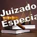 Resumo da Lei nº 9.099/95 - Juizados Especiais Cíveis e Criminais
