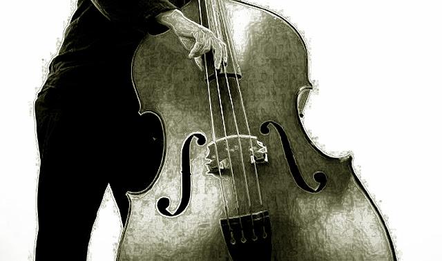 https://www.bromera.com/tl_files/activitatsdigitals/andantino_3v_PF/A3_19_instrumElements.swf