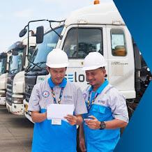 5 Tips Penting Dalam Memilih Perusahaan Logistik yang Tepat
