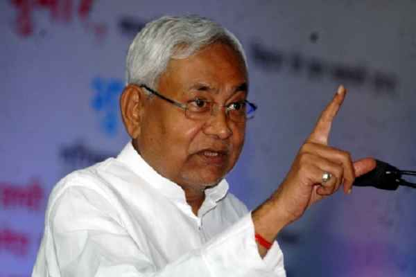 nitish-kumar-says-modi-government-has-destroyed-railways