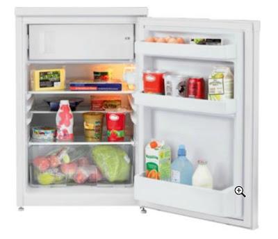 Beko Kitchen Appliances Competition