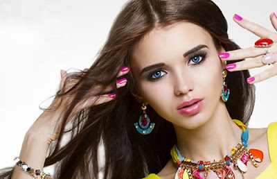 EaseWholesale: the right wholesale solution for your fashion jewelry business