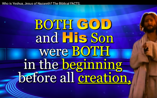 The first and the last. Revelation 22:13. Revelation 2:8.