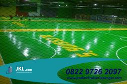 √ Jual Jaring Futsal di Jakarta Murah