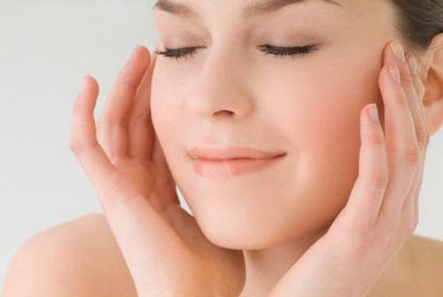 wajah putih, tips perawatan wajah putih, cara alami merawat muka putih dari jerawat, tips jerawat dari muka putih