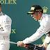 Fórmula 1 | Pilotos e equipes