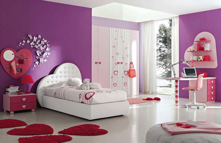 Beautiful Bedrooms: Beautiful bedroom
