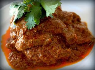 http://www.harryaalfha.com/2017/06/resep-rendang-daging-sapi-paling-enak.html