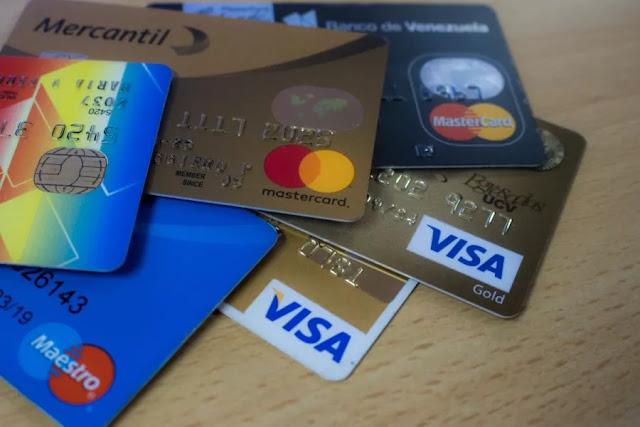 Banca nacional deberá crear nuevo sistema de pago independiente de Visa, Mastercard y Maestro