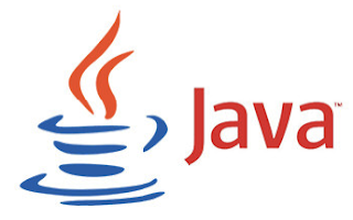 Java Runtime Environment 2017