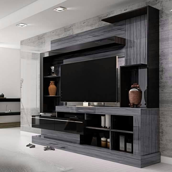 modern tv units for living room pics of rooms with grey walls 25 best unit design decor