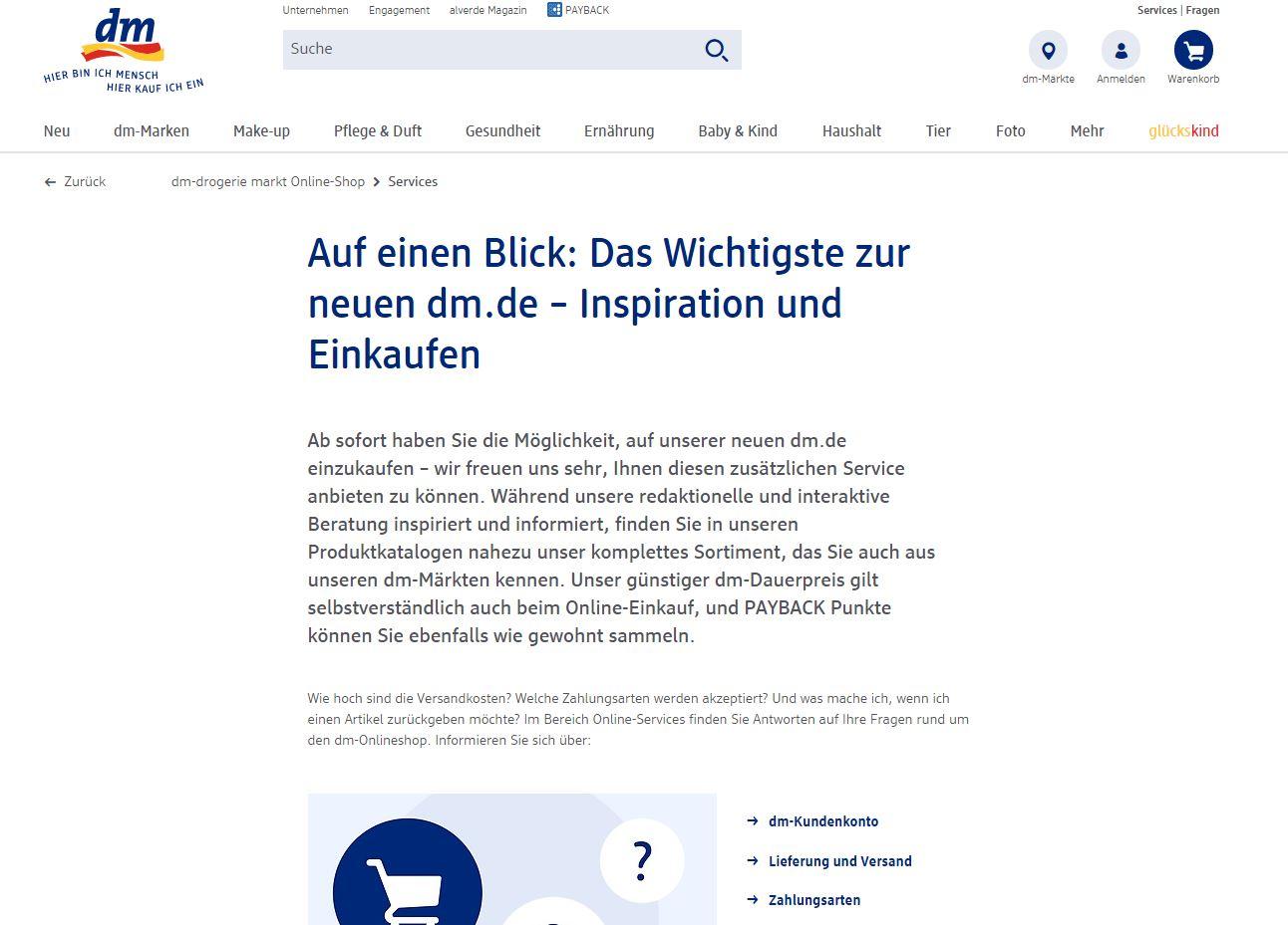 Dm Online Shop Deutschland Mary Goes Around The World