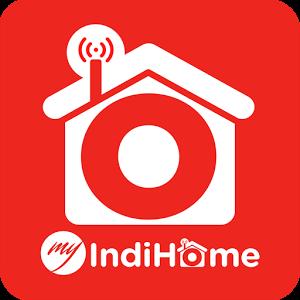Indihome