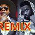 Rayvanny ft Khaligraph Jones – Pochi Nene (Remix)   Mp3 Download Audio