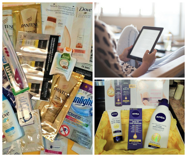 Reasons You Are Not Picked to Test Products Free - Plus Tips