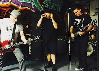 Discover Punk music, stream free and download songs & albums, watch music videos and explore California's independent/emerging music scene with 390