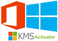 KMS Activator Ultimate 2018
