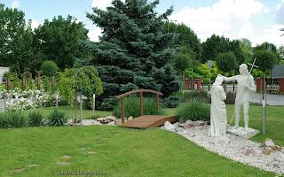 http://fotobabij.blogspot.com/2016/02/ogrod-biblijny-w-puawach-chrzest-w.html