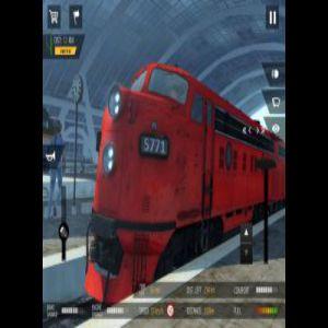 download westboro pc game full version free