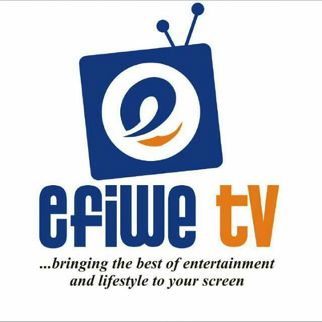 SUBSCRIBE TO EFIWE TV NOW