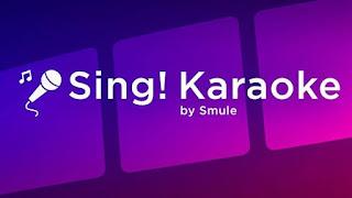 7 Aplikasi Karaoke Android 2018 Untuk Asah Kemampuan Menyanyi