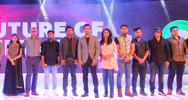 Grameenphones-initiative-to-take-digital-entertainment-to-the-next-level-is-the-initiative-of-Grameenphone