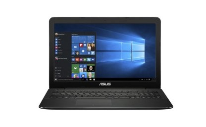 ASUS B400V ATKACPI DRIVER FOR WINDOWS DOWNLOAD