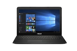 ASUS F555YI Drivers for Windows 10 and 8.1 ( 64 bit )