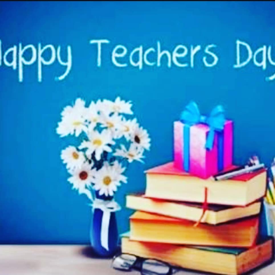 Happy Teachers Day Images Whatsapp Wishes Sms Quotes Facebook