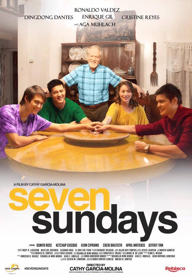 watch filipino bold movies pinoy tagalog poster full trailer teaser Seven Sundays