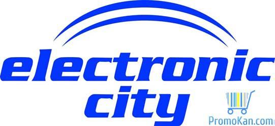 http://www.promokan.com/2016/08/katalog-promo-electronic-city.html