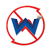 WIFI WPS WPA TESTER 3.3 Apk download for Android