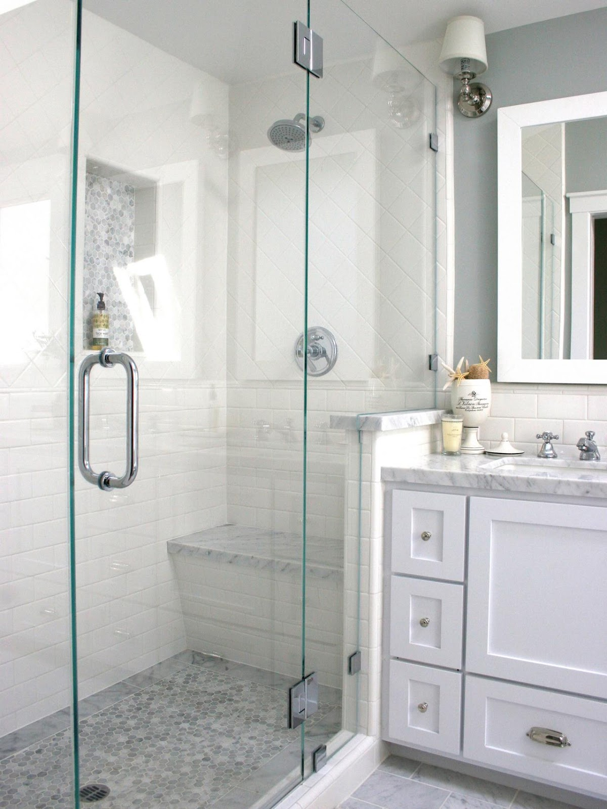 how to make a bathroom look bigger switchable privacy glass rh switchable privacy glass artlookglass com how to make a bathroom look bigger with mirrors how to make a small bathroom window look bigger
