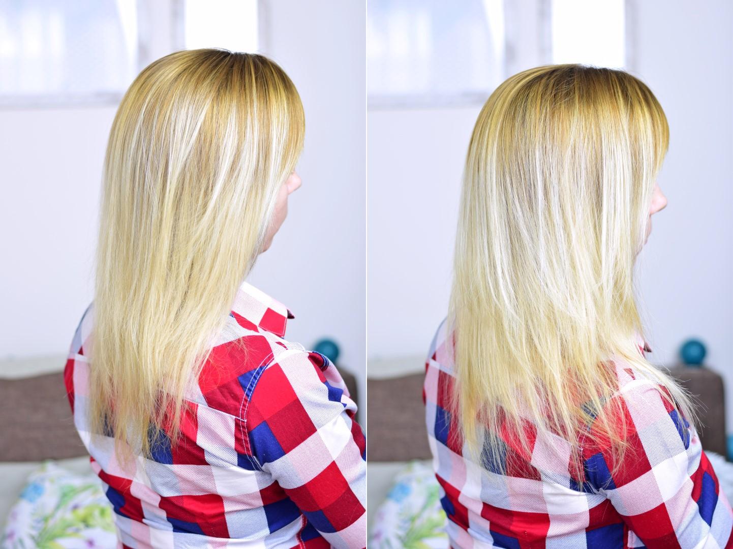 laminowanie_włosów_z_odżywką_krok_po_kroku_przepis_blog_efekty