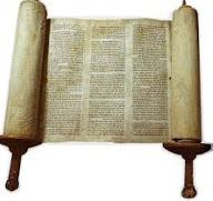 kitab kitab Allah Taurat
