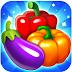 Vegetable Carnival Game Tips, Tricks & Cheat Code