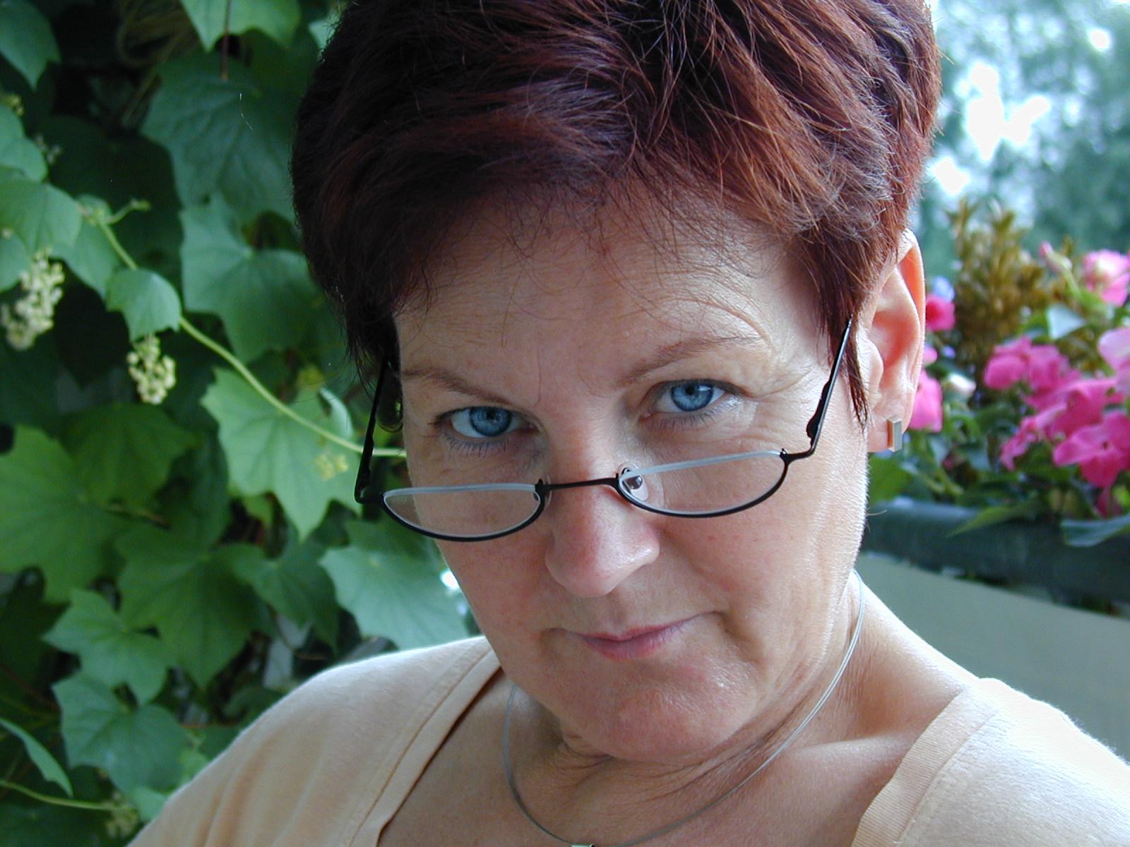 menopausia-importancia-nutricion-menopausia