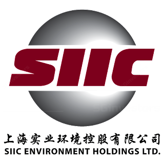 SIIC ENVIRONMENT HOLDINGS LTD. (BHK.SI) @ SG investors.io