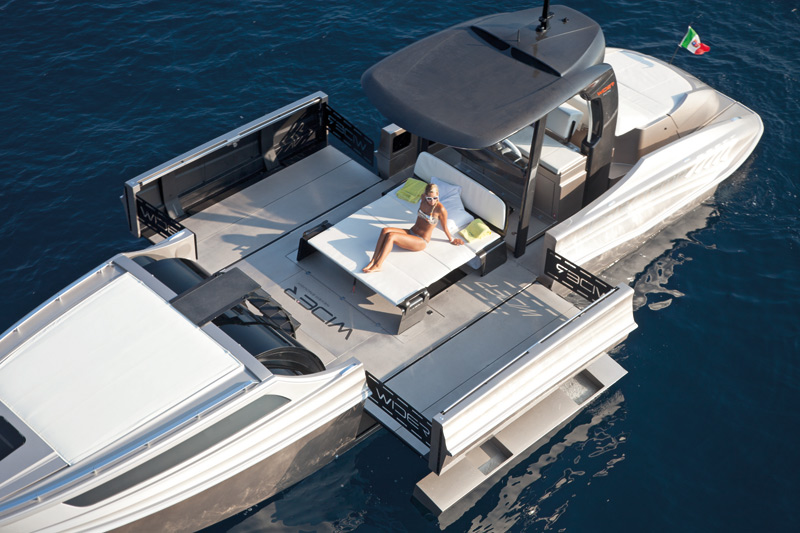 If It S Hip It S Here Archives The Expandable Yacht