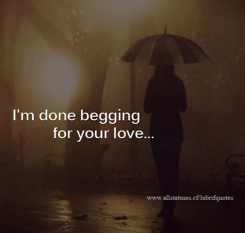 Quotes About Loving Someone Who Doesn T Love You Back Daily Unique Quotes About Loving Someone Who Doesn T Love You
