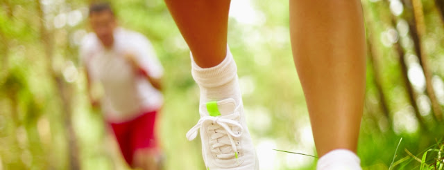 Diabetes tipo 2: El ejercicio es clave