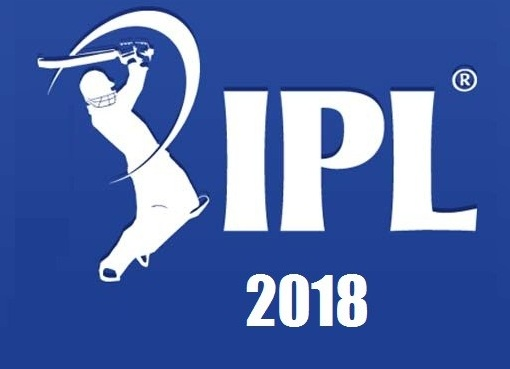 T20 IPL 2018 Cricket Free Download
