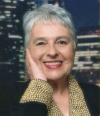 Gloria Wendroff
