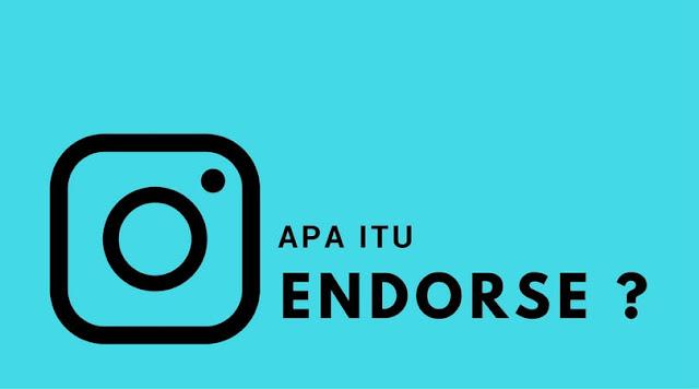 Keuntungan Menggunakan Jasa Endorse Untuk Bisnis Online