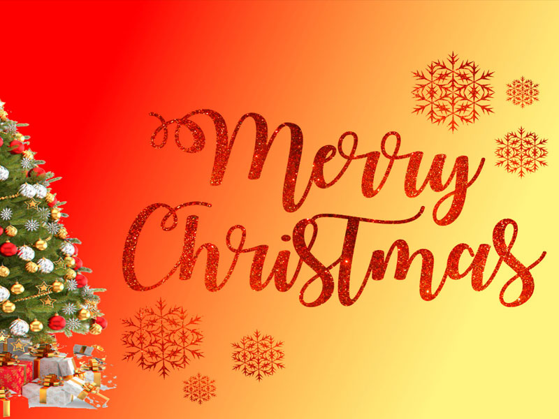 merry christmas 2018 images for whatsapp, christmas wishes images