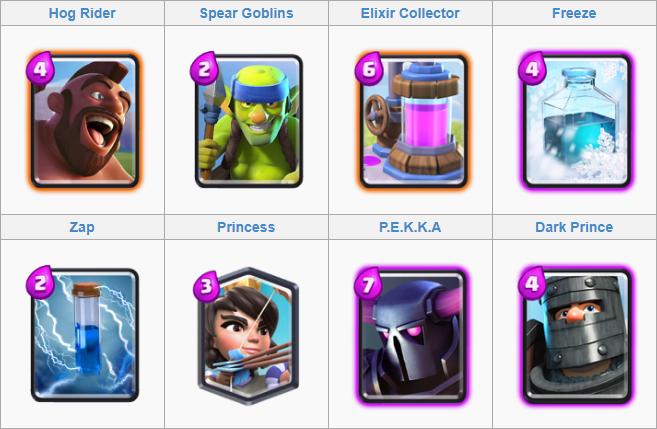 princess-deck.png