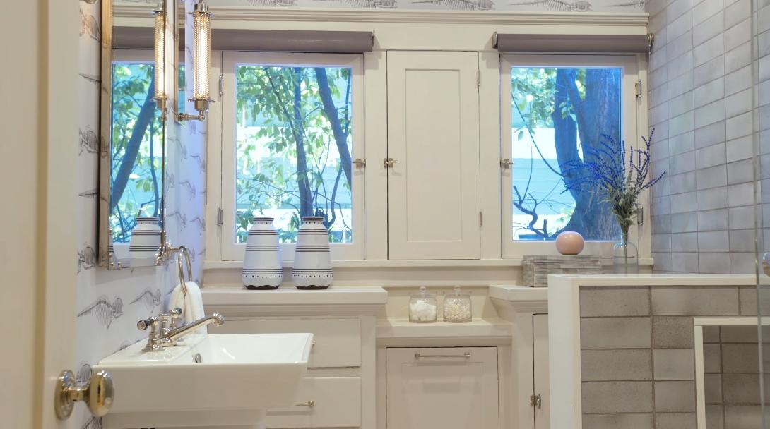 23 Interior Design Photos vs. Tour West Hollywood, CA Luxury Home